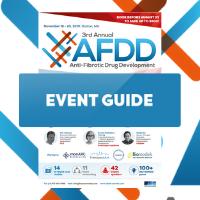 AFDD - Widgets (1)