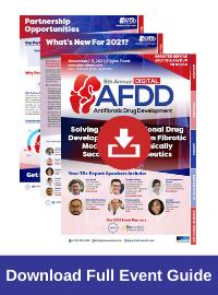 AFDD Widgets