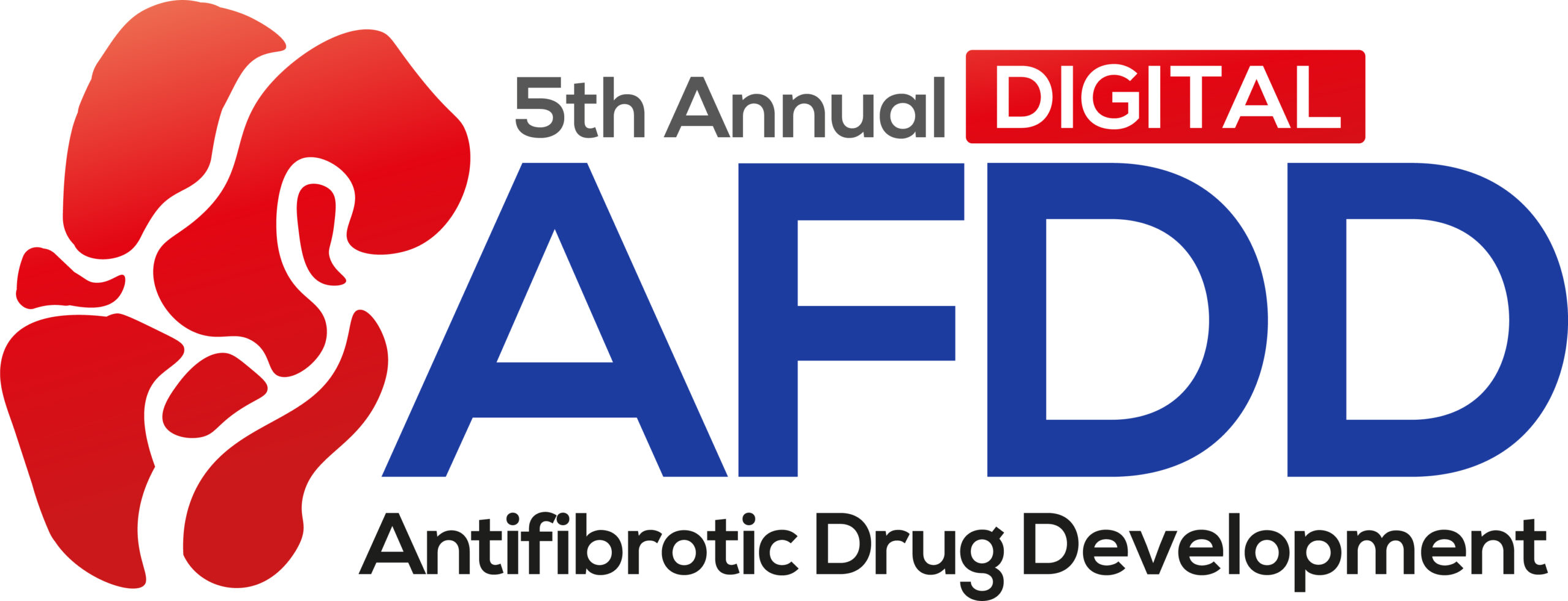 HW210119 AFDD 2021 Logo