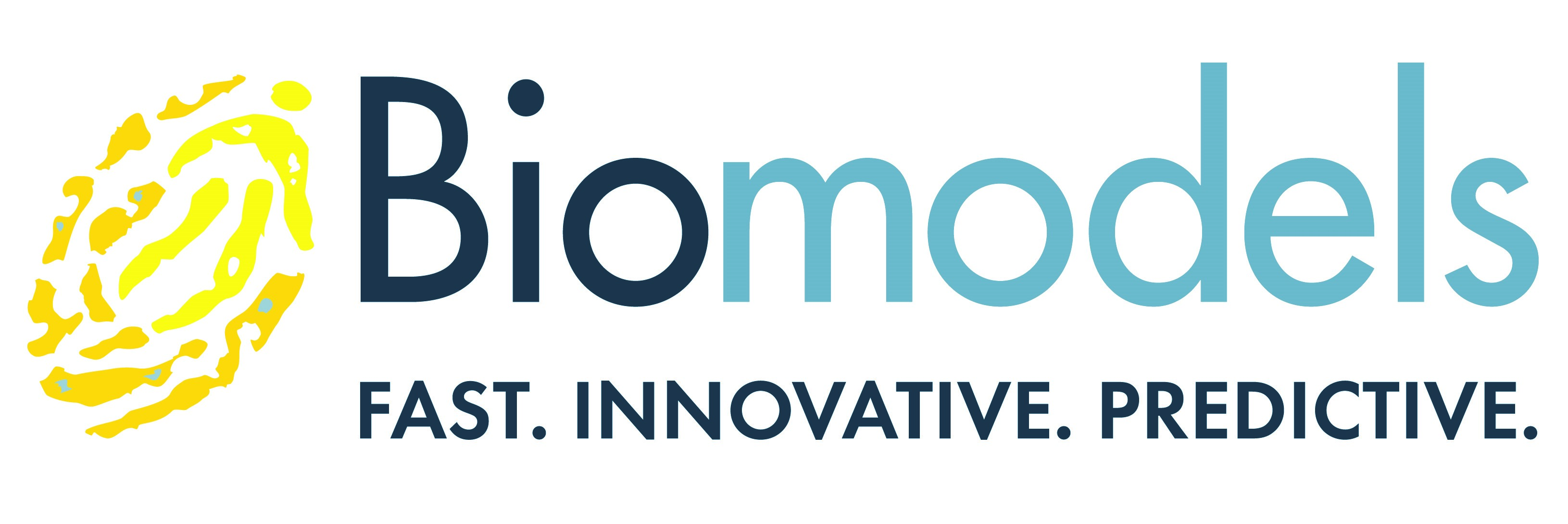 Biomodels Logo final