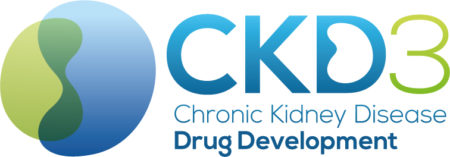 Chromic-Kidney-Diesease-Drug-Development-logo-e1558537184437