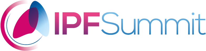 HW170424-IPF-Summit-Logo-Design-FINAL-no-date