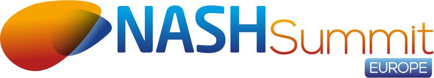 HW190211-NASH-EU-logo-no-date
