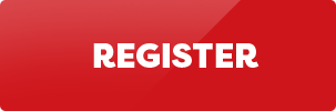 HW190620 AFDD Website buttons Red Register copy