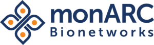 monarc-logo-fullcolor@1x