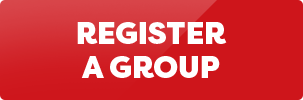 HW190620 AFDD Website buttons Red Register a Group copy