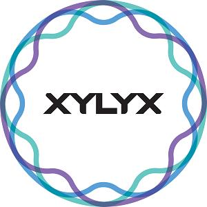 Xylyx-logo_color