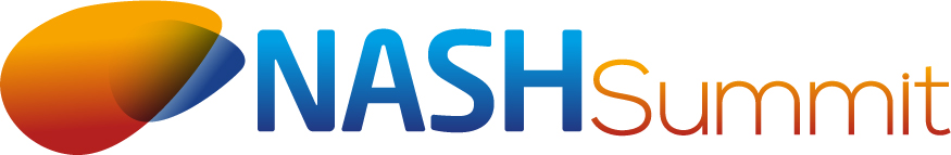 nash logo boston