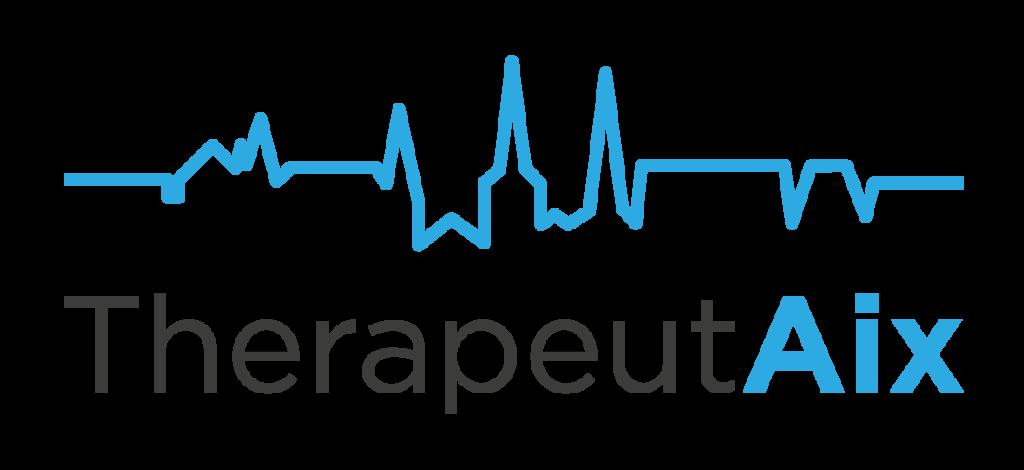 TherapeutAix_Logo-1024x470