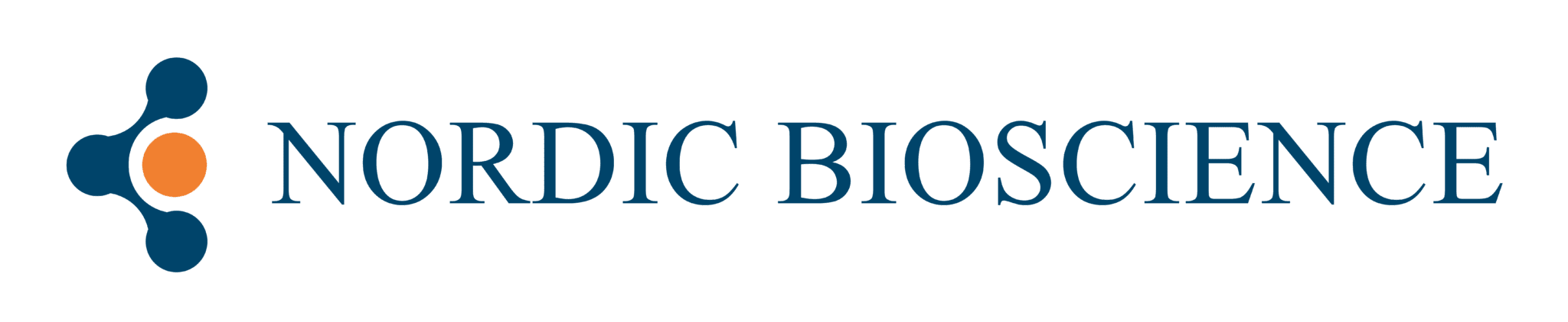 Logo_Nordic_Bioscience_HighRes6
