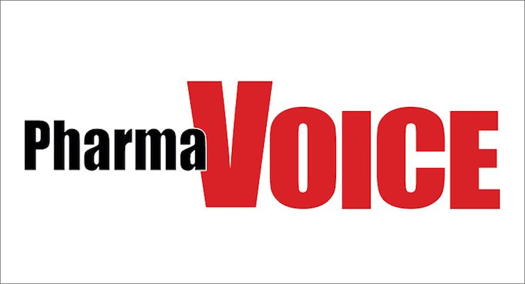 PharmaVoice-logo