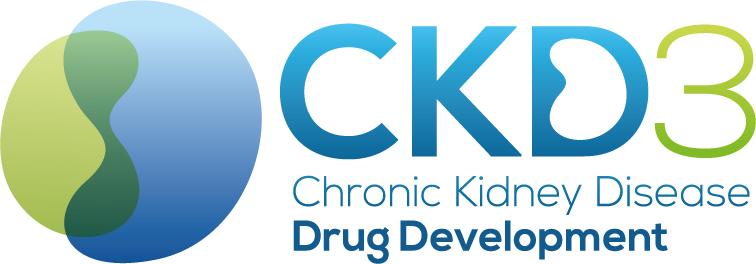 Chromic-Kidney-Diesease-Drug-Development-logo