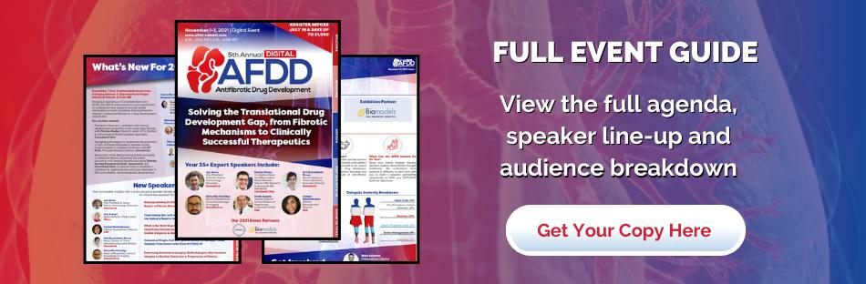 AFDD Website Banners 2021 (3)