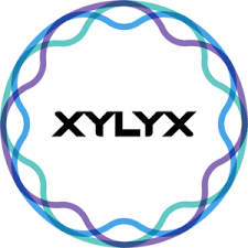Xylyxs